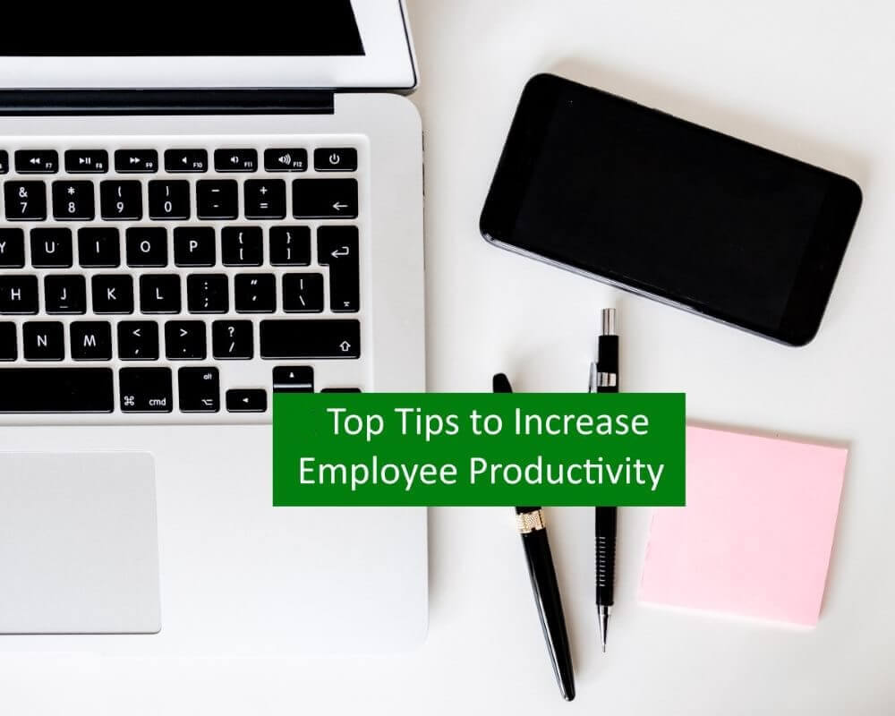 ultimate-guide-to-increase-productivity-in-your-business